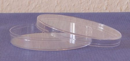 Petricsésze, 90 mm, PS, (480 pár/doboz) higiénikus