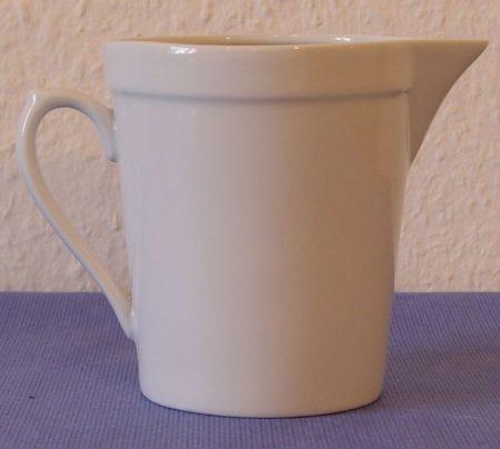 Menzúra,   50 ml